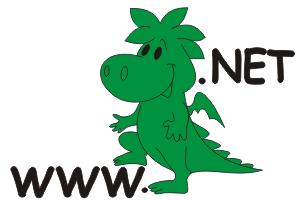 www.soptik.net